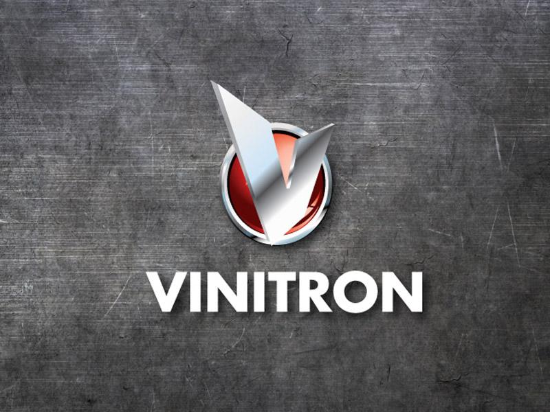 Logo Viniton
